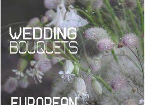 Vyšlo ve floristickém magazínu Flora Design